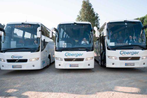 Busreisen_Oberger2