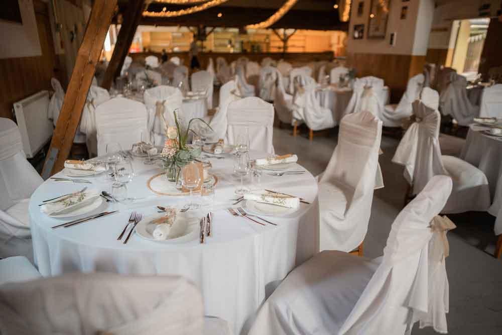 Hochzeit Oberger Stadl