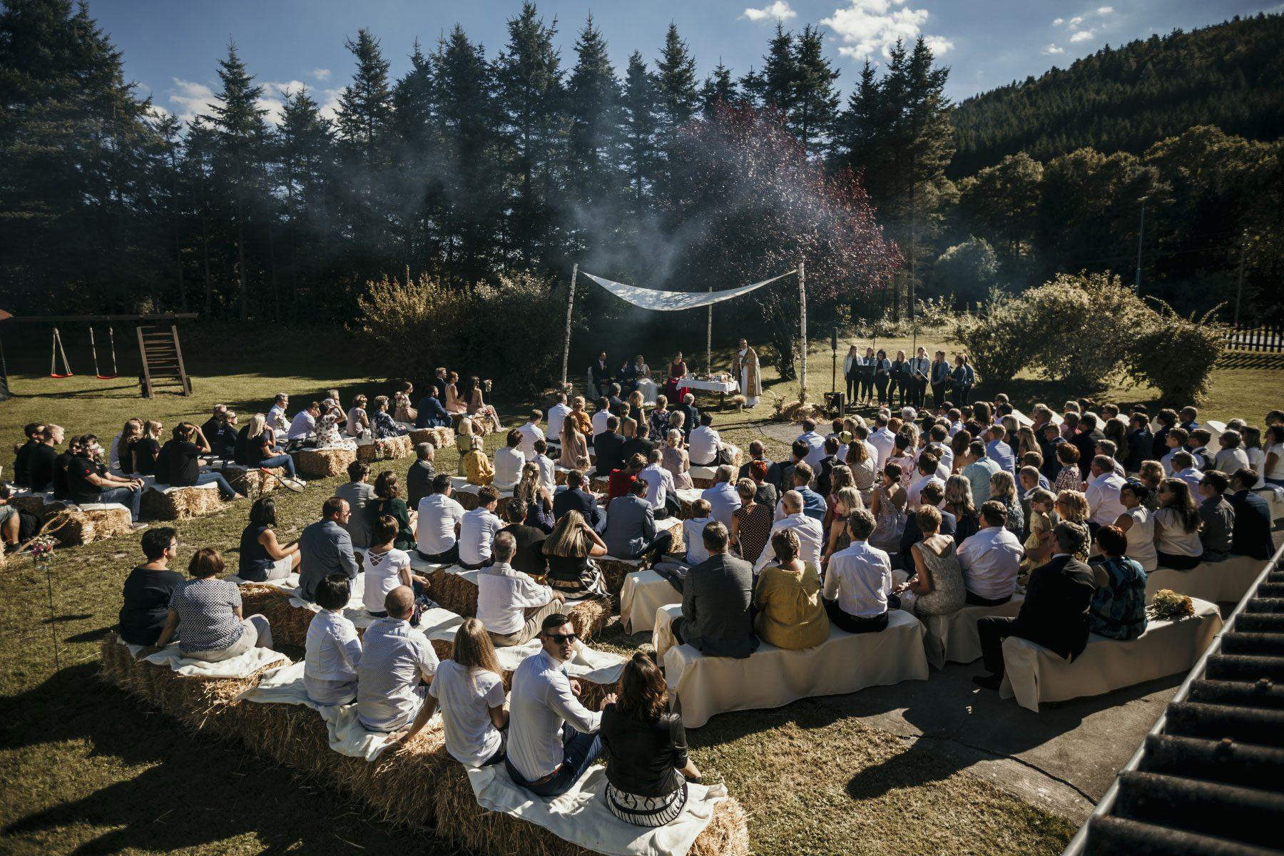 Hochzeit_Oberger_Schlattental